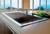 Εικόνα από Μπαταρία Κουζίνας Franke Active Window 1000000524