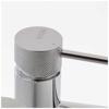 Εικόνα από Μίκτης Εντοιχισμού 2 Εξόδων Armando Vicario Industrial 512050D-110 Inox