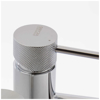 Εικόνα από Στήλη Ντούς 2 Εξόδων Armando Vicario Industrial 512065-110 Inox