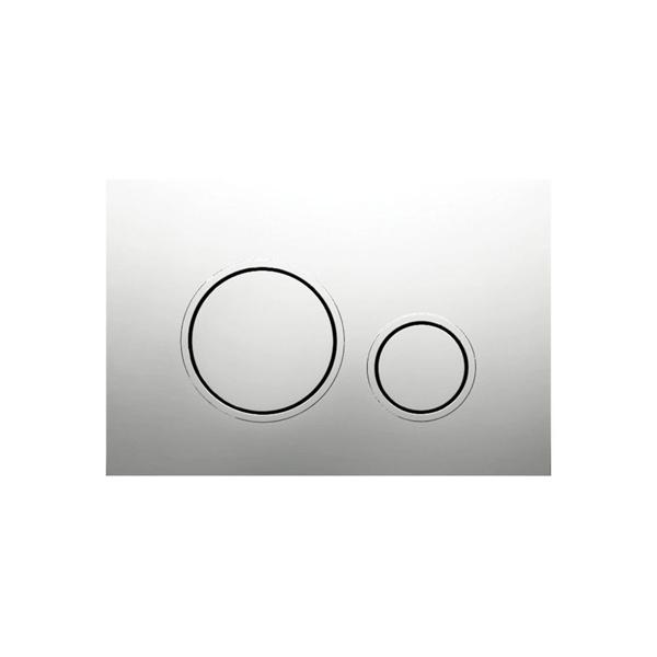 Εικόνα από Πλακέτα Χειρισμού Bocchi Circle B200-100 Χρωμέ