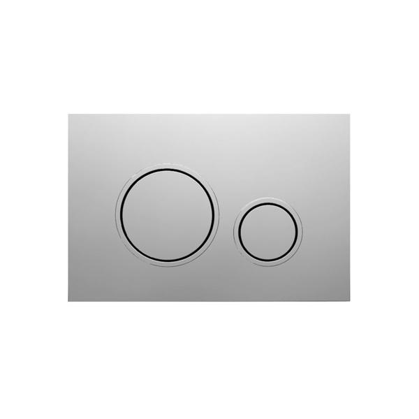 Εικόνα από Πλακέτα Χειρισμού Bocchi Circle B200-101 Σατινέ