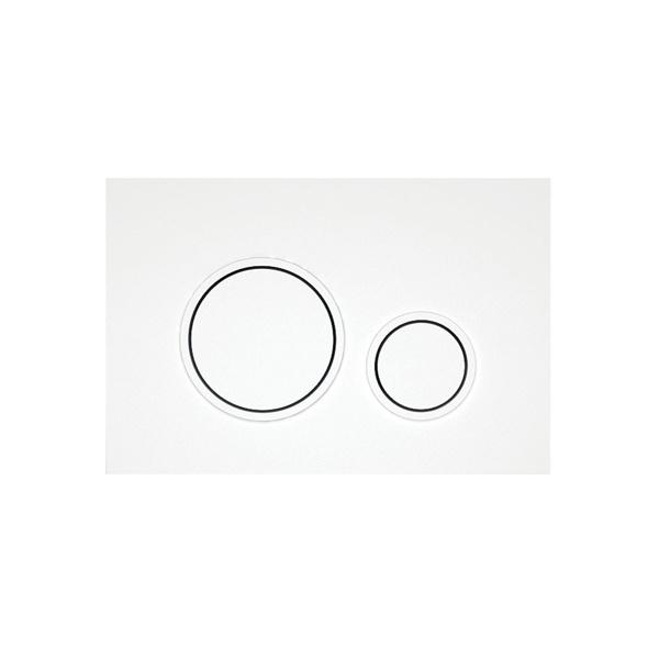 Εικόνα από Πλακέτα Χειρισμού Bocchi Circle B200-300 Λευκό