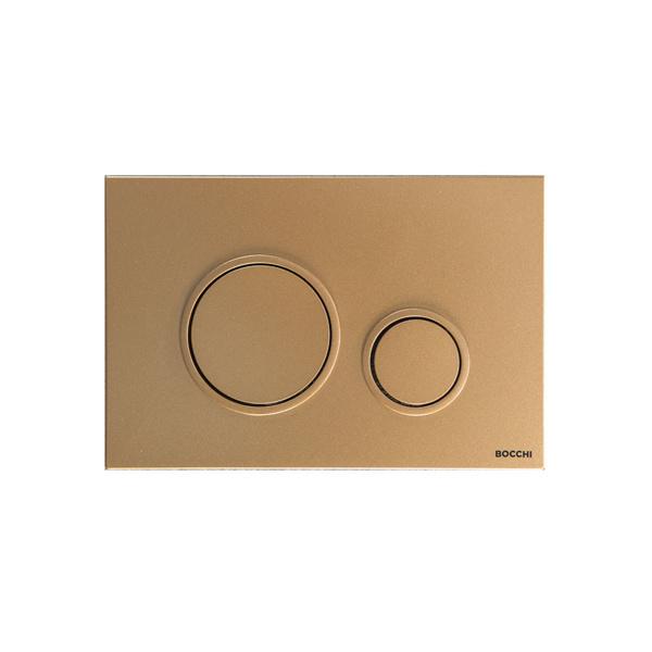 Εικόνα από Πλακέτα Χειρισμού Bocchi Circle B200-200 Marge Gold