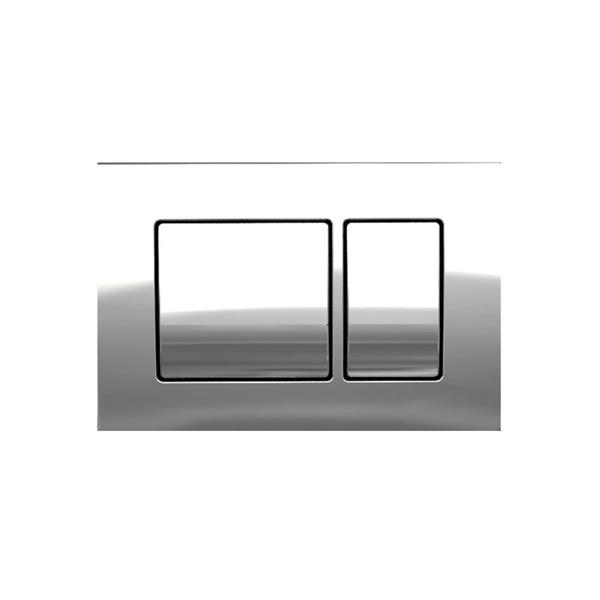 Εικόνα από Πλακέτα Χειρισμού Bocchi Key B100-100 Χρωμέ