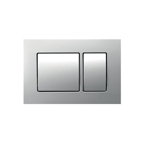 Εικόνα από Πλακέτα Χειρισμού Bocchi Key B100-101 Σατινέ