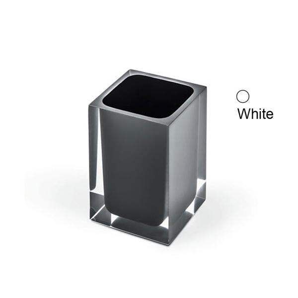 Εικόνα από Ποτηροθήκη Colombo Cool Icy W4502 White
