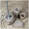 Εικόνα από Σαπουνοθήκη Colombo Cool Sandy W4601 Beige