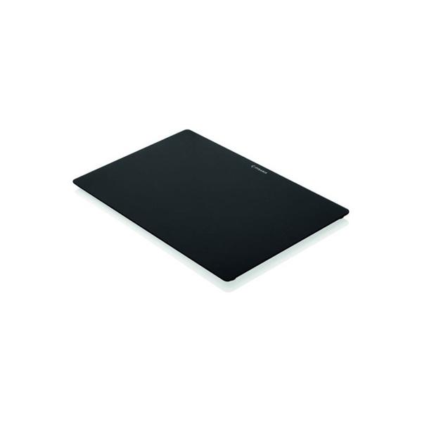 Εικόνα από Γυάλινος Δίσκος κοπής Pyramis 30,5x49cm 043001401