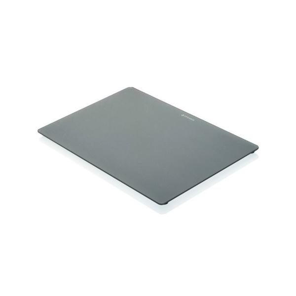 Εικόνα από Γυάλινος Δίσκος κοπής Pyramis 30,5x46cm 043001501