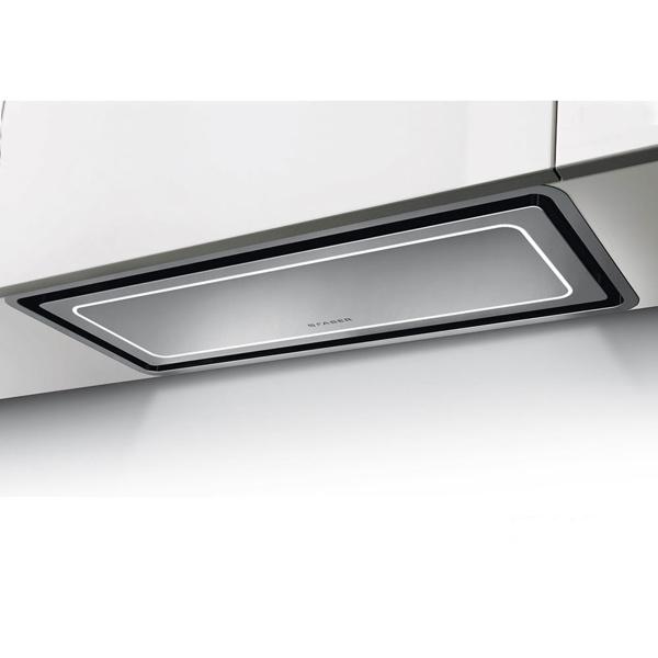 Εικόνα από Απορροφητήρας Faber In-Light EVO X A70  Inox 70cm