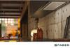 Εικόνα από Απορροφητήρας Faber In-Light EVO WH A70  White 70cm