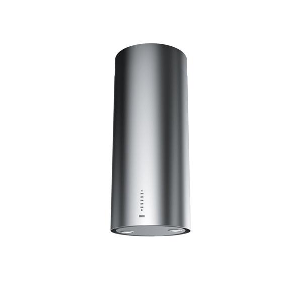 Εικόνα από Απορροφητήρας Franke Tube FTU PLUS 3707 I XS Inox Οροφής 1000001793