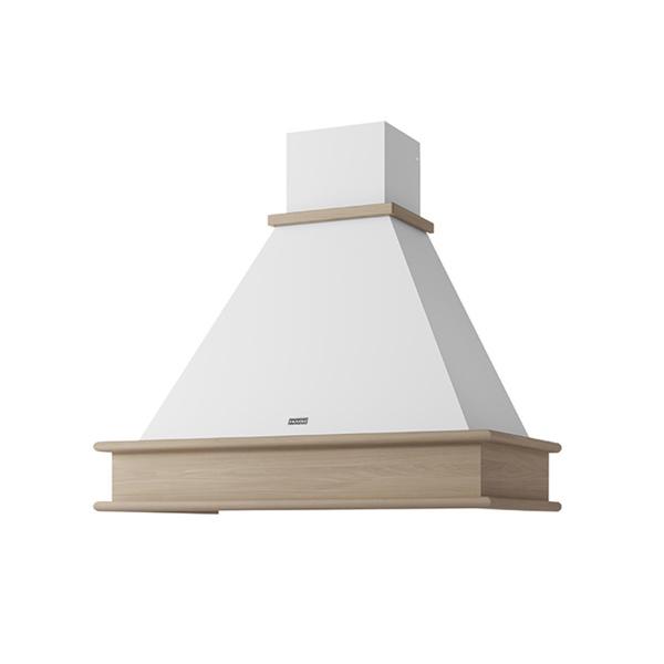 Εικόνα από Απορροφητήρας Franke Country Linear FCL 90 A2 EGC Ξύλο Σε Ουδέτερο Χρώμα Καμινάδα 90cm 3101101617