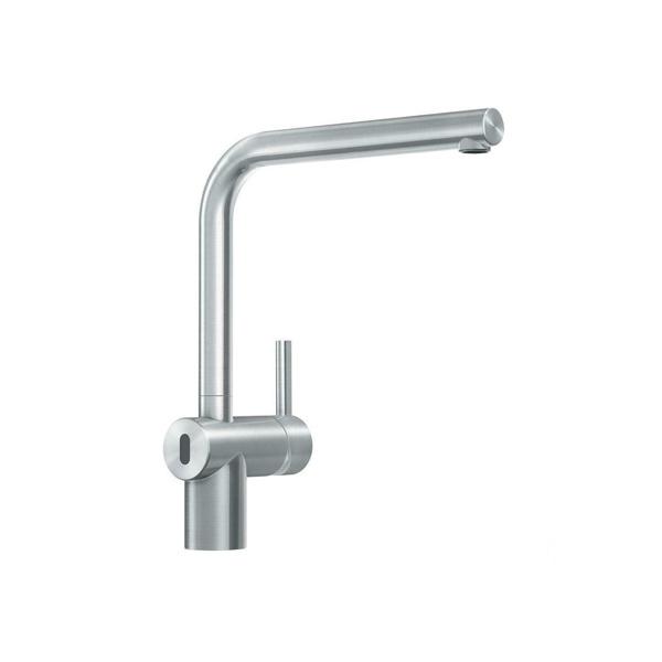 Εικόνα από Μπαταρία Κουζίνας Franke Atlas Sensor Standard Inox 3156856223