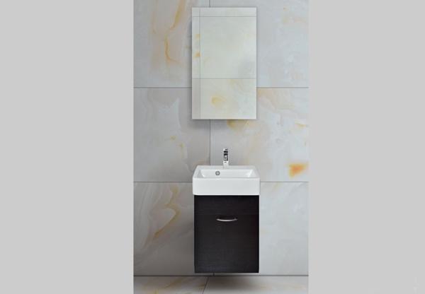 Εικόνα από Έπιπλο Μπάνιου Design No97-1 37cm