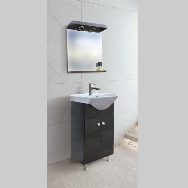 Εικόνα από Έπιπλο Μπάνιου Design No95-1 45cm