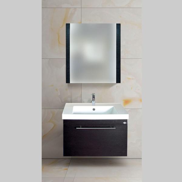 Εικόνα από Έπιπλο Μπάνιου Design No94-2 65cm