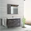 Εικόνα από Έπιπλο Μπάνιου Design No63 90cm