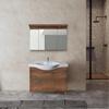 Εικόνα από Έπιπλο Μπάνιου Design No77 100cm