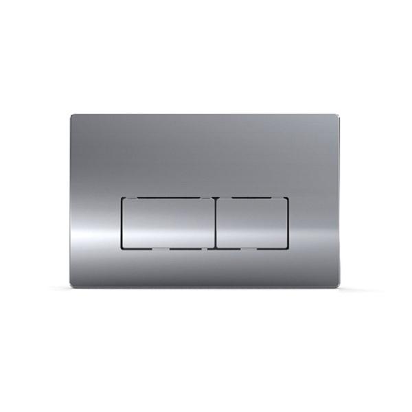 Εικόνα από Πλακέτα Χειρισμού Wisa Key F092-100 Χρωμέ