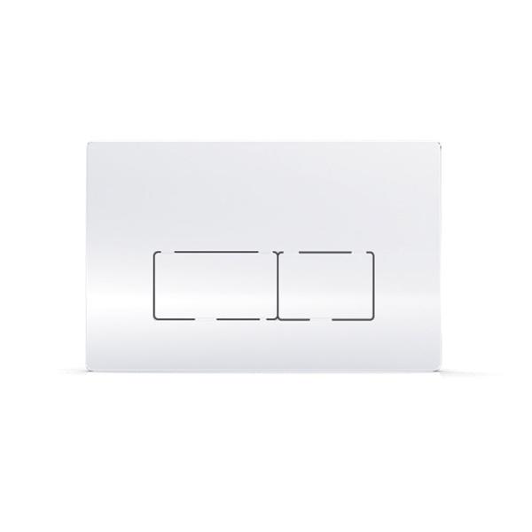 Εικόνα από Πλακέτα Χειρισμού Wisa Key F092-300 Λευκό
