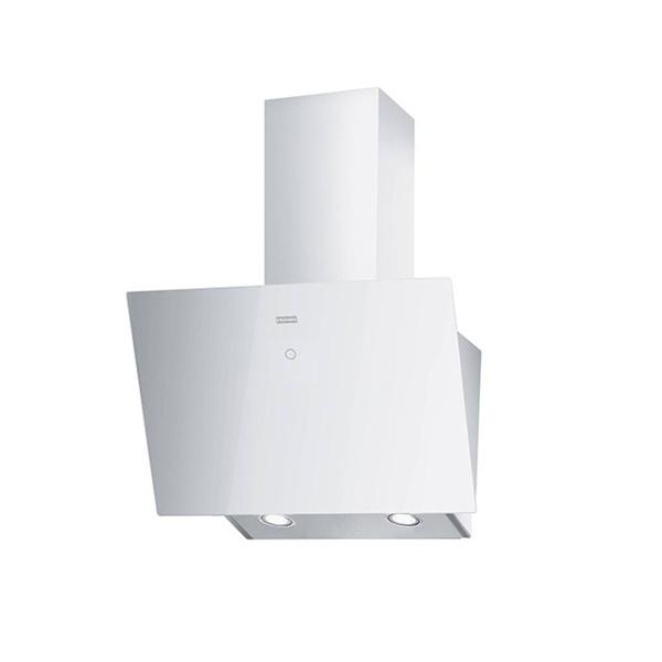 Εικόνα από Απορροφητήρας Franke Vertis FVT 605 WH A Λευκός Καμινάδα 60cm 3105001064